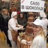 Замглавы Роскомнадзора Ксензов удалился из Facebook после блокировки за слово «хохол»