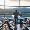 Доходы и поток клиентов в туризме Турции упали