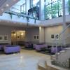 Отель Taslik перешел под управление AC by Marriott