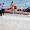 В Турции в один день утонули российская туристка и путешественник из Венгрии