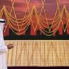 Самая длинная золотая цепочка в истории человечества создана в Дубае
