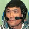 Вместо несостоявшейся космической туристки Сары Брайтман на МКС полетит казахстанский космонавт