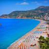 Путевки в Турцию в июле – недорого и с комфортом
