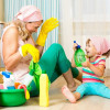 Какое недорогое моющеее средство выбрать для дома?