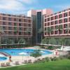 Девять турецких отелей наказали за «фальшивые» звезды