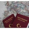 Европейские страны отказывают туркам в получении Шенгенской визы чаще, чем гражданам других государств