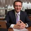 Роскомнадзор заявил, что вправе заблокировать любой веб-сайт