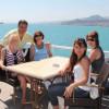 Турция рассчитывает, что посещаемость украинскими туристами не уменьшится