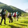Бодрум приступил к реализации нового туристического проекта — «По следам древних Лелегов»