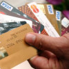 Россияне за лето оплатили в Турции картами «Visa» покупки на 196.5 млн евро
