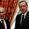 Российские и турецкие военные обсудили авиаинциденты с нарушением воздушного пространства