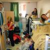 Минкультуры РФ готов признать законность размещения гостиниц и хостелов в жилых домах