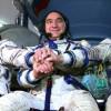 NASA включит российского космонавта в экипаж нового пилотируемого корабля