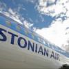 «Тез Тур» будет отправлять своих клиентов в Турцию самолётами Estonian Air