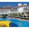 Турецкий отельер: «Министерство туризма должно ввести для России антикризисное управление»