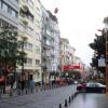Три из десяти улиц Европы с самой дорогой арендой находятся в Стамбуле