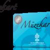 Турецкая музейная карта Müzekart будет доступна для покупки на веб-сайте Biletix