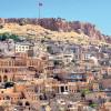 Турецкую крепость Мардин требуют открыть для посещений