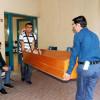 В Анталии машина насмерть сбила внука кубанского депутата