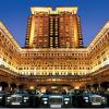 Китай признан лидером по числу 5-звёздочных отелей