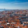 Лиссабон вводит дополнительный налог для туристов