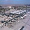 Стамбульский «Ататюрк» стал 4-м в рейтинге крупнейших аэропортов Европы