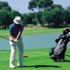 Туроператор 1-2-FLY инвестирует в гольф-туризм