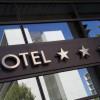 Турецкие власти предостерегли владельцев отелей насчет «звездных махинаций»