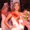 Российская девушка победила в конкурсе красоты в турецком Кемере
