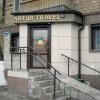 Кто на новенького: Artur Travel оскандалился с отдыхом туристов из Караганды в Турции