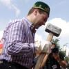 Медведев вогнал очередной гвоздь в крышку гроба выездного туризма