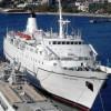 С апреля туристы из Крыма смогут попасть в Турцию по морю