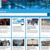 В День защитника Отечества начал работу официальный сайт празднования 70-летнего юбилея Победы