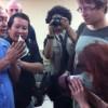 Сердобольный водитель автобуса в Таиланде вернул российским туристам забытую сумку с крупной суммой денег
