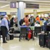 Клиенты туроператора Travel System подверглись в Турции угрозам и шантажу