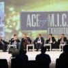 Азербайджан покажет потенциал делового туризма в Стамбуле