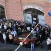 Пострадавшие клиенты питерских туроператоров проведут митинг 6 декабря