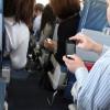 Экипаж скандального авиарейса Гоа-Уфа просил свидетелей удалить видеозаписи драки