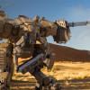 Южная Корея направит на охрану границы с КНДР боевых роботов
