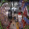 ЦЕРН сообщил об успешном перезапуске Большого адронного коллайдера