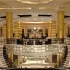 Ela Quality Resort превращается в сетевой отель и открывает 5 новых объектов в Турции