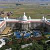 Diamond Premium Hotel открывает двери 15 июля