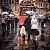 Стали известны победители конкурса на лучшее фото Стамбула в Instagram