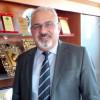 Турецкие отельеры продолжают паниковать из-за российского кризиса
