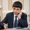 Крым заинтересовал турецких инвесторов