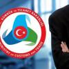 Новые правила продажи пакетных туров в Турцию