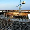 Наблюдать за строительством космодрома «Восточный» теперь может каждый желающий