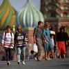 Tripsta говорит о 60-процентном росте спроса на отдых в России