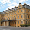 Санкт-Петербург: маршруты по Васильевскому острову