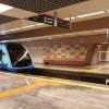 В стамбульский аэропорт Сабиха Гекчен будет проложена линия метро